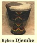 b_200_150_16777215_00_images_2017_2017-12-04-djembe-mini.jpg